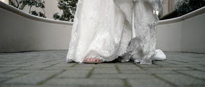 Atlanta Wedding Videographer0013