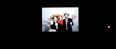 Atlanta Wedding Videographer0026