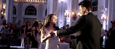 Atlanta Wedding Videographer0022