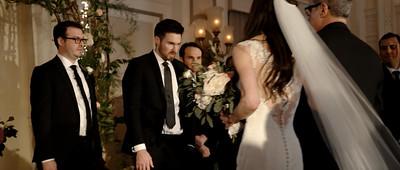 Atlanta Wedding Videographer0016