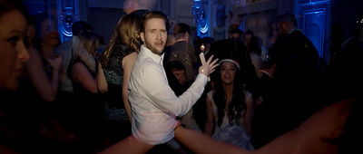 Atlanta Wedding Videographer0027