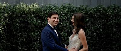 Atlanta Fernbank Wedding0005
