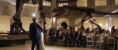 Atlanta Fernbank Wedding0002
