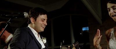 Atlanta Fernbank Wedding0011