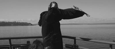 The Hons - Hustle & Flow Film0017