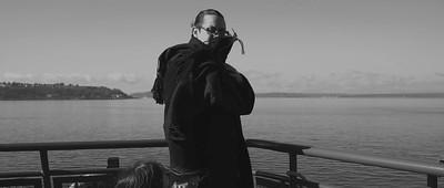 The Hons - Hustle & Flow Film0016