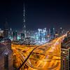 Dubai Life Line