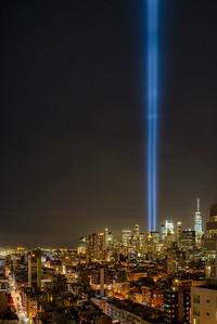 9/11- reminder