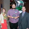 HEB ISD Employee Extra Mile Awards