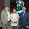 HEB ISD Employee Extra Mile Awards