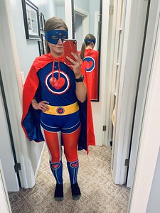 Jessie Ackley_Superhero