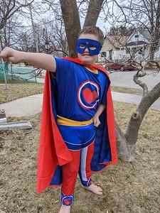 Alex Leitheiser_Hayden Obbink_Superhero (1)