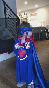 Greg Ratica_Superhero