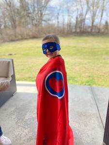 Cindi R Miller_Nixon_Superhero (1)