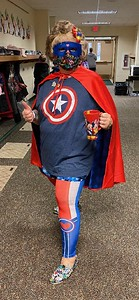 Tim Jaeck_Kelly_Superhero