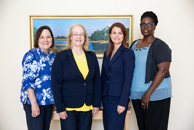 Career Service Employee Council