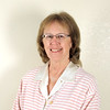 Donna Hogg