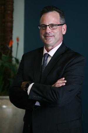 Dr. Jesse Corragio