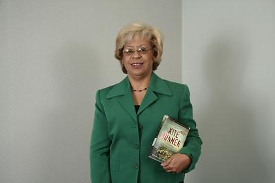SPC Reads 2007