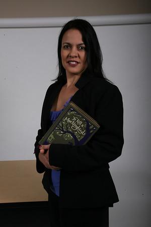 SPC Reads 2011