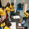 EmpowHERment Summit 2016 @ East Meck High School 9-17-16 by Jon Strayhorn