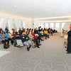 EmpowHERment's Leadership Academy Orientation & Event @ K & L Gates 1-20-18 by Jon Strayhorn