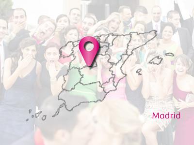 COMUNIDAD MADRID