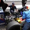 Formula 4 Ver 02