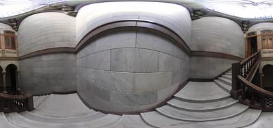 Palacio metropolitano-23