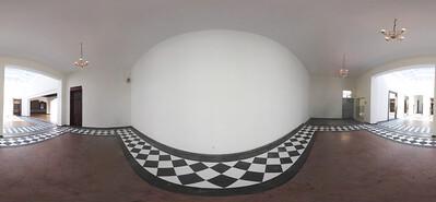 Palacio metropolitano-25