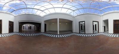 Palacio metropolitano-5
