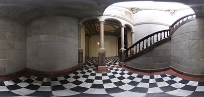 Palacio metropolitano-22
