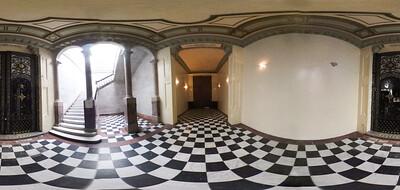 Palacio metropolitano-20