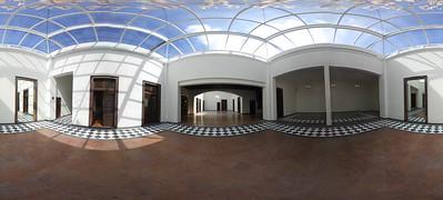 Palacio metropolitano-2