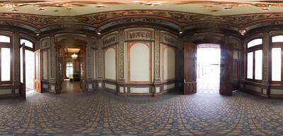 Palacio metropolitano-17