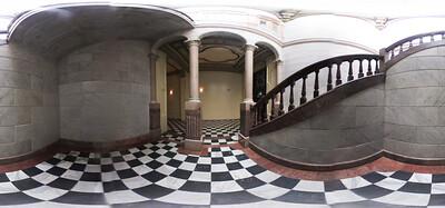 Palacio metropolitano-21