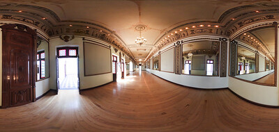 Palacio metropolitano-11