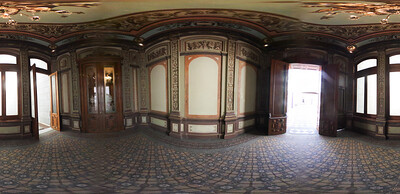 Palacio metropolitano-16
