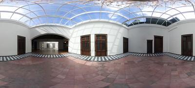 Palacio metropolitano-4