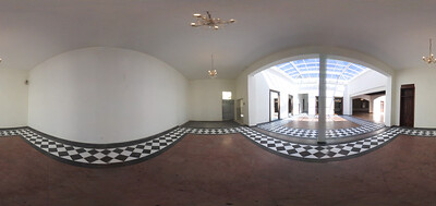 Palacio metropolitano-24