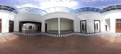 Palacio metropolitano-6