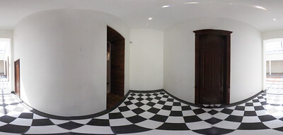 Palacio metropolitano-30