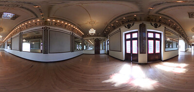 Palacio metropolitano-10