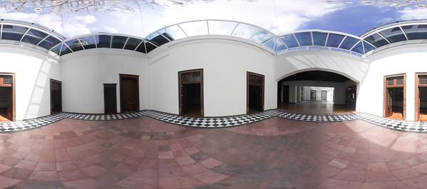 Palacio metropolitano-7