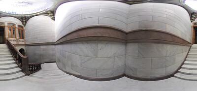 Palacio metropolitano-18