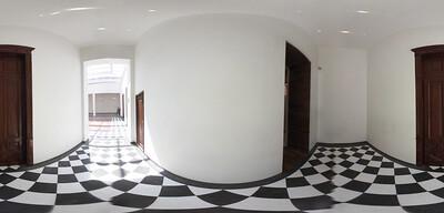 Palacio metropolitano-29