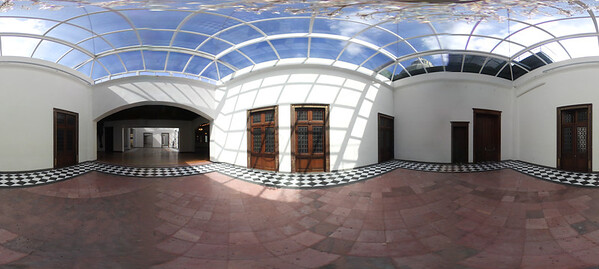 Palacio metropolitano-3
