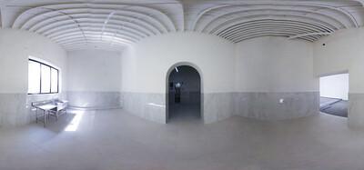 Palacio metropolitano-26