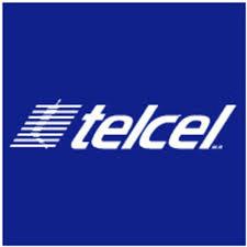 Telcel MXLI
