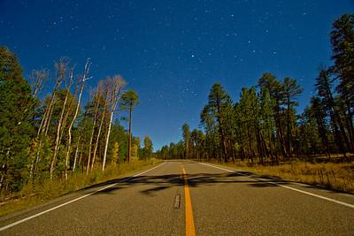 Somewhere in Arizona, USA